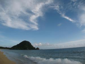 Kuta -Lombok