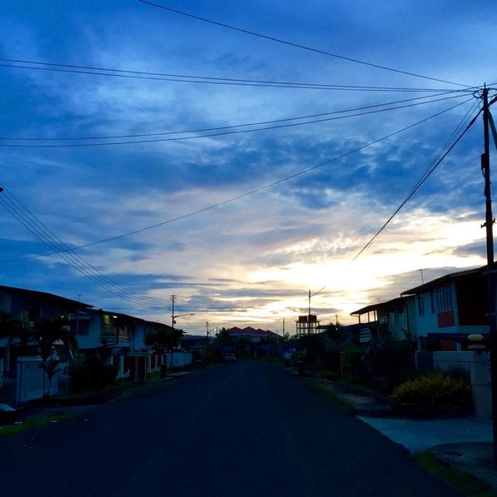 2015/01/img_3040.jpg