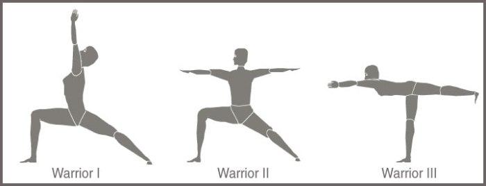 warrior1-2-3