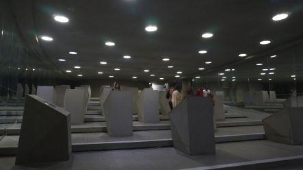 museum tsunami 1