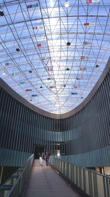 museum tsunami 2