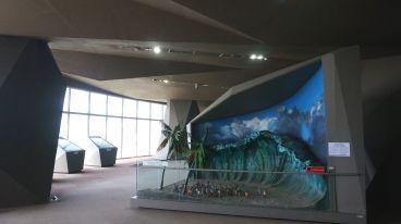 museum tsunami 3