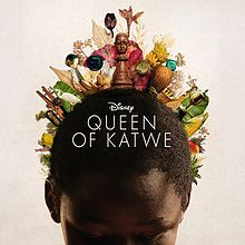 Queen_of_Katwe_Soundtrack