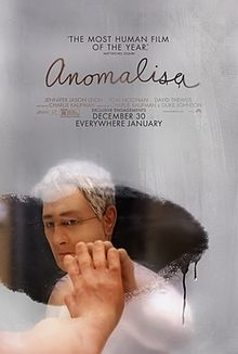 220px-Anomalisa_poster